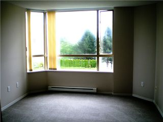 "Photo 7: # 303 - 1189 Eastwood Street in Coquitlam: North Coquitlam Condo for sale in ""THE CARTIER"" : MLS®# V844049"