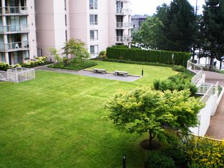"Photo 41: # 303 - 1189 Eastwood Street in Coquitlam: North Coquitlam Condo for sale in ""THE CARTIER"" : MLS®# V844049"