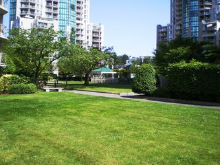"Photo 53: # 303 - 1189 Eastwood Street in Coquitlam: North Coquitlam Condo for sale in ""THE CARTIER"" : MLS®# V844049"