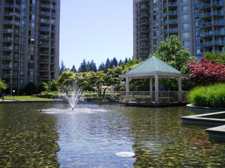 "Photo 56: # 303 - 1189 Eastwood Street in Coquitlam: North Coquitlam Condo for sale in ""THE CARTIER"" : MLS®# V844049"