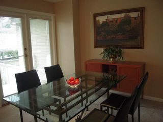 "Photo 5: 1541 BOWSER Avenue in North Vancouver: Norgate Townhouse for sale in ""Illahee"" : MLS®# V853423"