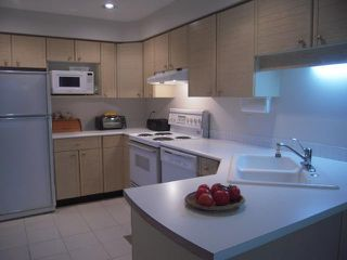 "Photo 1: 1541 BOWSER Avenue in North Vancouver: Norgate Townhouse for sale in ""Illahee"" : MLS®# V853423"
