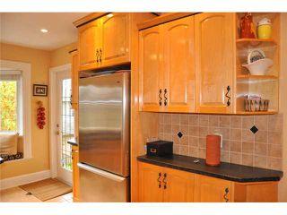 Photo 7: 5112 PRINCE EDWARD Street in Vancouver: Fraser VE House for sale (Vancouver East)  : MLS®# V857046