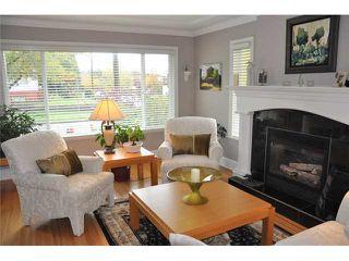 Photo 2: 5112 PRINCE EDWARD Street in Vancouver: Fraser VE House for sale (Vancouver East)  : MLS®# V857046