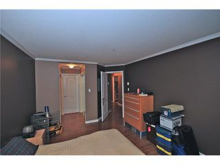 "Photo 7: 111 2559 PARKVIEW Lane in Port Coquitlam: Central Pt Coquitlam Condo for sale in ""THE CRESCENT"" : MLS®# V857709"