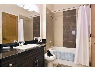 """Photo 5: 212 11935 BURNETT Street in Maple Ridge: East Central Condo for sale in """"KENSINGTON PARK"""" : MLS®# V866331"""