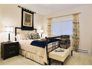 """Photo 4: 212 11935 BURNETT Street in Maple Ridge: East Central Condo for sale in """"KENSINGTON PARK"""" : MLS®# V866331"""