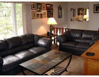 Photo 7: 140 BENTLEY Street in WINNIPEG: Maples / Tyndall Park Residential for sale (North West Winnipeg)  : MLS®# 2813042