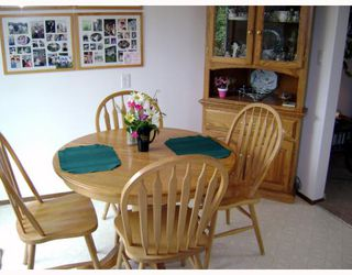 Photo 5: 140 BENTLEY Street in WINNIPEG: Maples / Tyndall Park Residential for sale (North West Winnipeg)  : MLS®# 2813042
