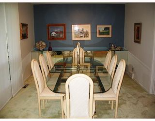 Photo 5: 813 LANARK Street in WINNIPEG: River Heights / Tuxedo / Linden Woods Residential for sale (South Winnipeg)  : MLS®# 2818652