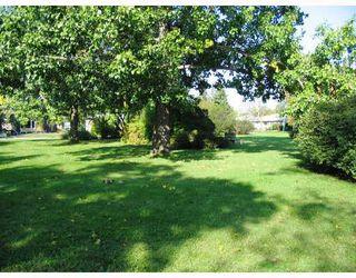Photo 2: 813 LANARK Street in WINNIPEG: River Heights / Tuxedo / Linden Woods Residential for sale (South Winnipeg)  : MLS®# 2818652