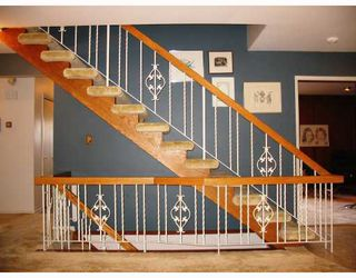 Photo 8: 813 LANARK Street in WINNIPEG: River Heights / Tuxedo / Linden Woods Residential for sale (South Winnipeg)  : MLS®# 2818652