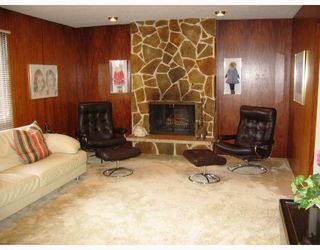 Photo 7: 813 LANARK Street in WINNIPEG: River Heights / Tuxedo / Linden Woods Residential for sale (South Winnipeg)  : MLS®# 2818652