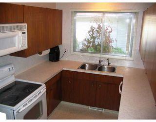 Photo 6: 813 LANARK Street in WINNIPEG: River Heights / Tuxedo / Linden Woods Residential for sale (South Winnipeg)  : MLS®# 2818652
