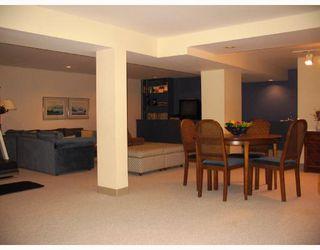 Photo 9: 813 LANARK Street in WINNIPEG: River Heights / Tuxedo / Linden Woods Residential for sale (South Winnipeg)  : MLS®# 2818652