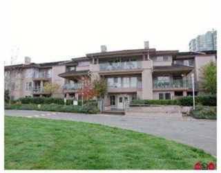 """Photo 12: 14998 101A Ave in Surrey: Guildford Condo for sale in """"CARTIER PLACE"""" (North Surrey)  : MLS®# F2701305"""