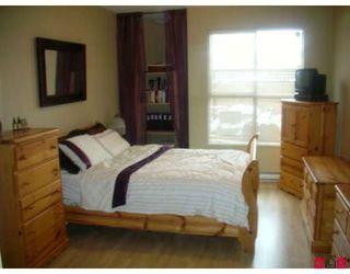 "Photo 9: 105 14998 101A Avenue in SURREY: Guildford Condo for sale in ""CARTIER PLACE"" (North Surrey)  : MLS®# F2701305"