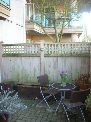 "Photo 11: 105 14998 101A Avenue in SURREY: Guildford Condo for sale in ""CARTIER PLACE"" (North Surrey)  : MLS®# F2701305"