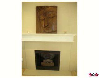 "Photo 7: 105 14998 101A Avenue in SURREY: Guildford Condo for sale in ""CARTIER PLACE"" (North Surrey)  : MLS®# F2701305"