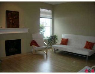 "Photo 1: 105 14998 101A Avenue in SURREY: Guildford Condo for sale in ""CARTIER PLACE"" (North Surrey)  : MLS®# F2701305"