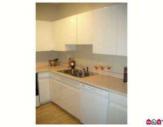 "Photo 5: 105 14998 101A Avenue in SURREY: Guildford Condo for sale in ""CARTIER PLACE"" (North Surrey)  : MLS®# F2701305"