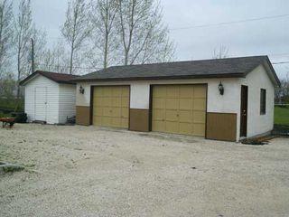 Photo 2: 18 MCDOUGALL Road in LORETTE: Dufresne / Landmark / Lorette / Ste. Genevieve Single Family Detached for sale (Winnipeg area)  : MLS®# 2607075