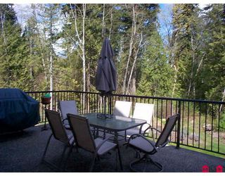"Photo 10: 9382 165TH Street in Surrey: Fleetwood Tynehead House for sale in ""BOTHWELL PARK"" : MLS®# F2908452"