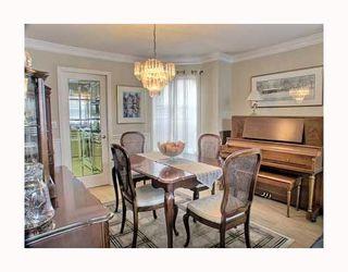 "Photo 4: 5249 BRIGANTINE Road in Ladner: Neilsen Grove House for sale in ""MARINA GARDEN ESTATES"" : MLS®# V762885"