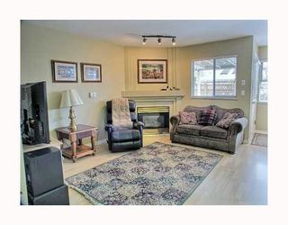 "Photo 6: 5249 BRIGANTINE Road in Ladner: Neilsen Grove House for sale in ""MARINA GARDEN ESTATES"" : MLS®# V762885"