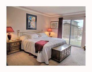 "Photo 7: 5249 BRIGANTINE Road in Ladner: Neilsen Grove House for sale in ""MARINA GARDEN ESTATES"" : MLS®# V762885"