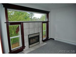 Photo 3: 659 Rockingham Rd in VICTORIA: La Mill Hill Half Duplex for sale (Langford)  : MLS®# 502560