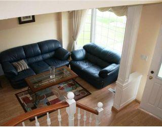 Photo 8:  in WINNIPEG: Fort Garry / Whyte Ridge / St Norbert Residential for sale (South Winnipeg)  : MLS®# 2911003