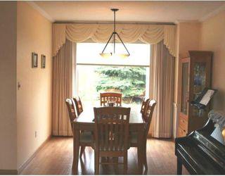 Photo 4:  in WINNIPEG: Fort Garry / Whyte Ridge / St Norbert Residential for sale (South Winnipeg)  : MLS®# 2911003
