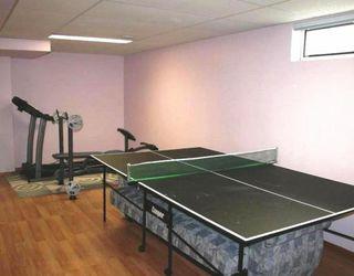 Photo 9:  in WINNIPEG: Fort Garry / Whyte Ridge / St Norbert Residential for sale (South Winnipeg)  : MLS®# 2911003