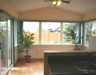 Photo 3:  in WINNIPEG: Fort Garry / Whyte Ridge / St Norbert Residential for sale (South Winnipeg)  : MLS®# 2911003