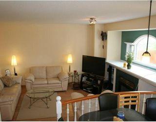 Photo 5:  in WINNIPEG: Fort Garry / Whyte Ridge / St Norbert Residential for sale (South Winnipeg)  : MLS®# 2911003