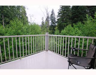 """Photo 9: 434 1252 TOWN CENTRE Boulevard in Coquitlam: Canyon Springs Condo for sale in """"THE KENNEDY"""" : MLS®# V773120"""