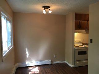 Photo 3: 306 10615 156 Street in Edmonton: Zone 21 Condo for sale : MLS®# E4165445