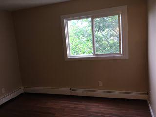 Photo 9: 306 10615 156 Street in Edmonton: Zone 21 Condo for sale : MLS®# E4165445