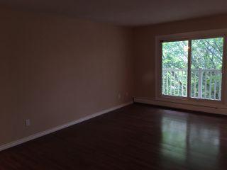 Photo 5: 306 10615 156 Street in Edmonton: Zone 21 Condo for sale : MLS®# E4165445