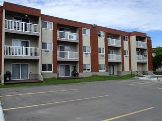 Photo 10: 306 10615 156 Street in Edmonton: Zone 21 Condo for sale : MLS®# E4165445