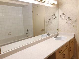 Photo 11: 612 3 Perron Street: St. Albert Condo for sale : MLS®# E4173704