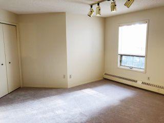 Photo 12: 612 3 Perron Street: St. Albert Condo for sale : MLS®# E4173704