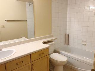 Photo 8: 612 3 Perron Street: St. Albert Condo for sale : MLS®# E4173704