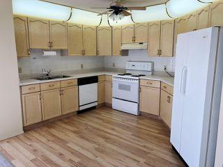 Photo 2: 612 3 Perron Street: St. Albert Condo for sale : MLS®# E4173704