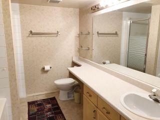 Photo 10: 612 3 Perron Street: St. Albert Condo for sale : MLS®# E4173704