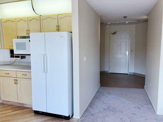 Photo 6: 612 3 Perron Street: St. Albert Condo for sale : MLS®# E4173704