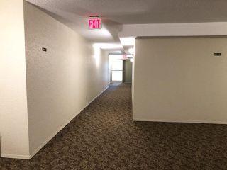 Photo 14: 612 3 Perron Street: St. Albert Condo for sale : MLS®# E4173704