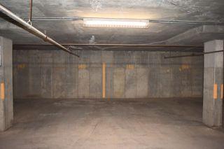 Photo 16: 612 3 Perron Street: St. Albert Condo for sale : MLS®# E4173704