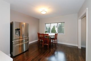 Photo 5: 2 2265 ATKINS Avenue in Port Coquitlam: Central Pt Coquitlam Townhouse for sale : MLS®# R2421082